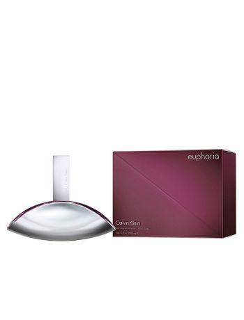 EUPHORIA_1023040_0000_02
