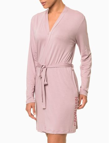 ROBE-M-L-VISCOLIGHT---ROSA-PO---XL