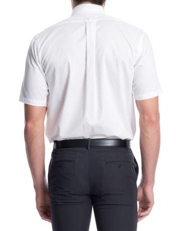 Camisa-Basica-Manga-Longa-Slim-Masculina-Branca-