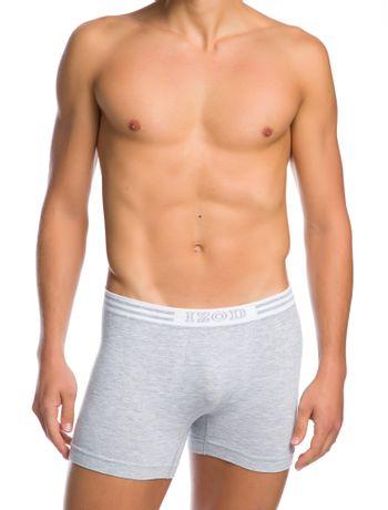 Kit-2-Cuecas-Sem-Costura-Masculino