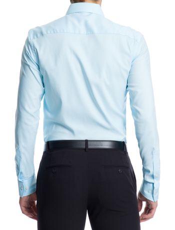 Camisa-Basica-Manga-Longa-Regular-Masculino-Off-White