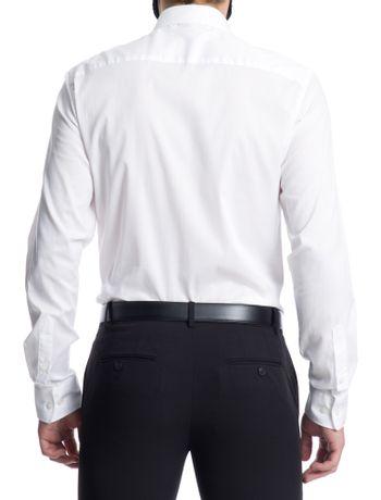 Camisa-Manga-Longa-Slim-Fit-Van-Heusen---Branco
