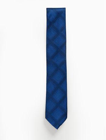 Gravata-Basica-Azul-Medio