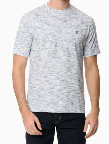 Camiseta-Basica-Manga-Curta-Regular-Masculino-Branca
